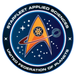 Starfleet Science patch.png