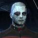 Liberated Borg Human Male.jpg