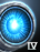 Deflector Array Mk IV icon.png
