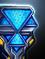 Nukara Deflector Array icon.png