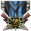 Tzenkethi Battlezone Accolade icon.png