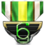 Tactical Thinking icon.png