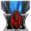 Cybernetic Cure-All icon.png