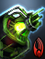 Assimilated Subtranswarp Engines icon.png