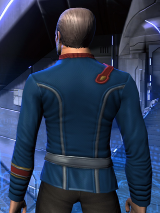 Starfleet Wrath of Khan Male Rear.png