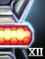 M.A.C.O. Impulse Engines icon.png