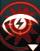 Target Optics icon (Federation).png