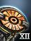 Honor Guard Deflector Array icon.png