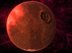 Iconia orbit.jpg