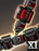 Strategic Tactical Kit Mk XI icon.png