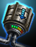 Console - Science - Flow Capacitor icon.png