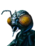 Doff Unique Sf Xindi Insectoid M 02 icon.png