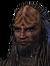 Doffshot Ke Klingon Male 01 icon.png