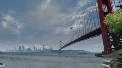 Starfleet Academy San Francisco.png