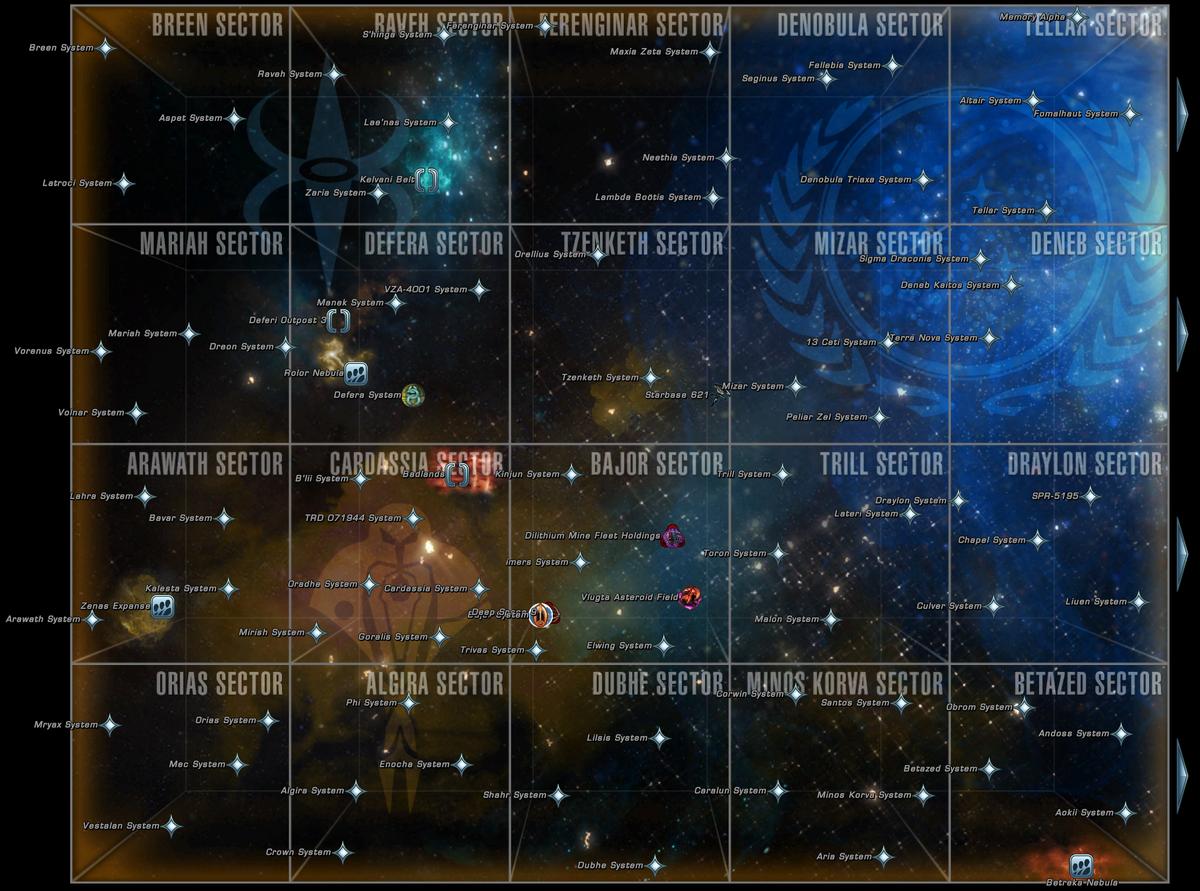 Sto Tour The Universe
