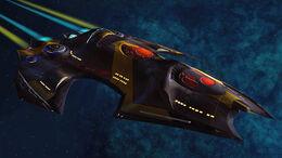 Mobius Temporal Destroyer.jpg
