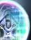 Temporal Defense Initiative Regenerative Shield Array icon.png