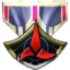 Leading Edge Explosives icon.png