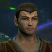 Romulan Male.jpg