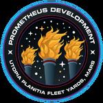 Prometheus patch.png