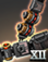 Assault Tactical Kit Mk XII icon.png