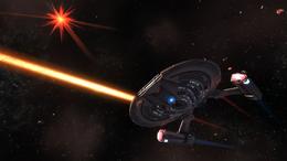Federation Heavy Escort.png