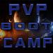 Pvpbootcamp1.png