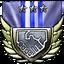 Envoy icon.png