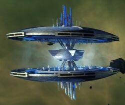 Starbase 82.jpg