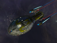 ISS Star Treader.png