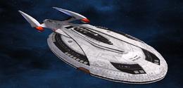 Federation Assault Cruiser Refit (Regent).png