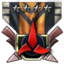 Honorable Accolade icon.png