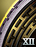 Console - Engineering - Enhanced Neutronium Alloy Mk XII icon.png