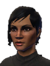 Doffshot Sf ElAurian Female 02 icon.png
