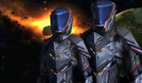 Terran Task Force portrait.png