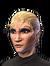 DOff Karemma Female 01 icon.png