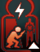 Ambush icon (Federation).png