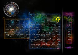 Sibiran Sector Map.png