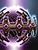 Kobali Field Stabilizing Singularity Core icon.png