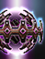 Kobali Field Stabilizing Singularity Core icon.png