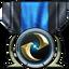 Propaganda Machine icon.png