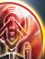 Terran Task Force Covariant Shield Array icon.png
