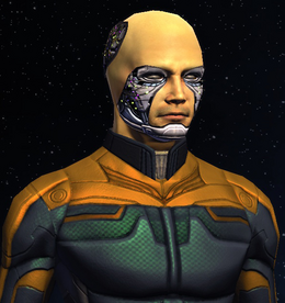 Starfleet Android Bridge Officer.png