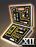 Mechanic Engineering Kit Mk XII icon.png