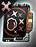Tactical Kit Module - Stun Grenade icon.png