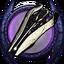 Reconnaissance icon.png