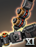 Assault Tactical Kit Mk XI icon.png
