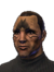 Doffshot Sf Pakled Male 09 icon.png