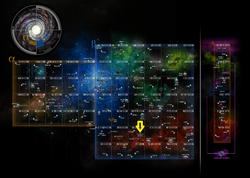 Klingon Fleet Starbase Sector Map.png