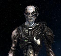 Borg sci ka boff.jpg